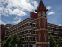 hotel Mandalay Nyaungshwe pwinoolwin